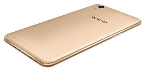oppo  android mobile phone price  full