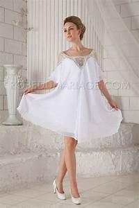 robe de ceremonie femme grande taille pas cher pret a With robe pour ceremonie pas cher