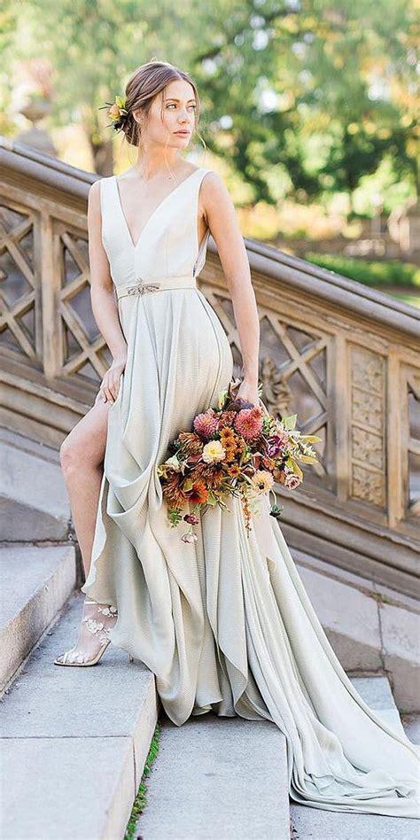 amazing destination wedding dresses  yous