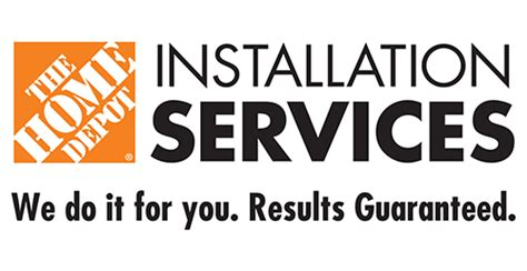 Home Depot Window Installations  Get The Real Info Here
