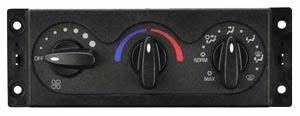 Navistar International Heating And Air Conditioning Parts