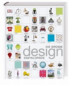 Große Deckenlampen Design : die gro e design enzyklop die medienservice holzhandwerk ~ Sanjose-hotels-ca.com Haus und Dekorationen