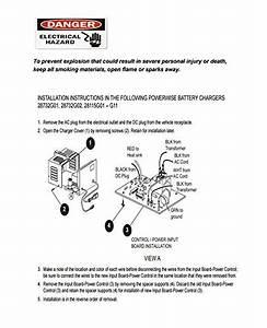 Power Wise 28115g04 Wiring Diagram