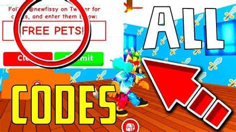 Riding griffin pet in adopt me codes 2019 | roblox adopt me ride a pet update today i will show you all the codes in. *NEW* ALL ADOPT ME CODES 2019 - Lemonade Stand Update/ Roblox - YouTube