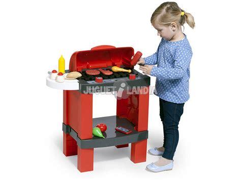 petit chef cuisine acheter mon petit chef de cuisine techno lumières sons