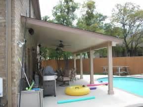 patio cover design lightandwiregallery