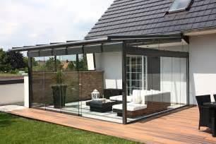 markisen balkon terrassendach erhardt t100 t150 erhardt markisen