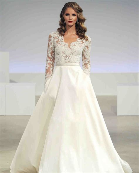 46 Pretty Wedding Dresses With Pockets  Martha Stewart. Casual Wedding Dresses Halifax. Blush Wedding Dress Blog. Big Puffy Beautiful Wedding Dresses. Expensive Princess Wedding Dresses. Empire Wedding Dress Sale. Stunning Wedding Dresses With Bling. Wedding Dress Mermaid Sleeves. Empire Wedding Dresses Tumblr