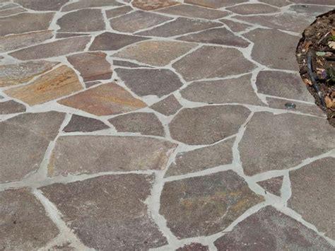 Pavimento Per Esterno Carrabile by Pavimenti Per Esterni Carrabili Pavimento Da Esterni