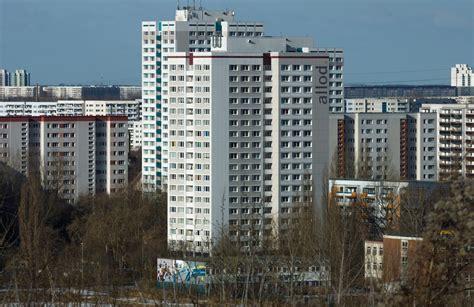 Wohnung Mieten Berlin Hellersdorf Marzahn by Immobilien Berlin Mieten