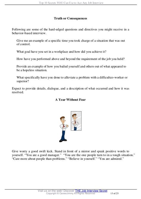 Words To Use In Resume by Positive Words To Use In A Resume