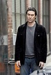 10+ images about Nathaniel Parker on Pinterest   Wolves ...