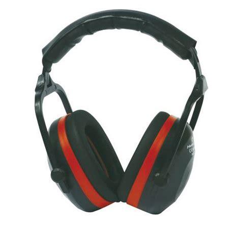 casque anti bruit bureau casque antibruit économique manutan fr