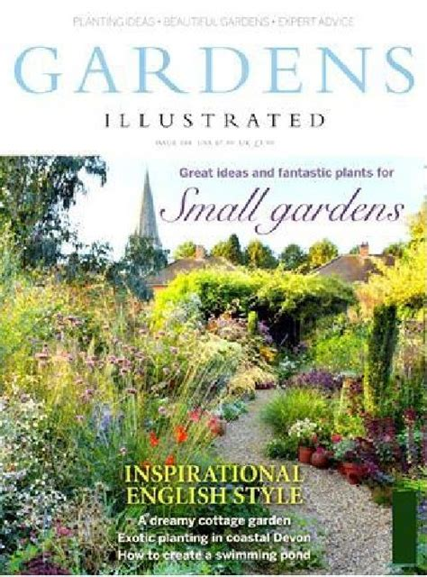 gardening magazines 8 best images about gardening magazines for tomato gardeners on pinterest gardens l wren