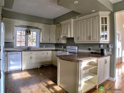 photos de belles cuisines modernes beautiful maison a vendre cuisine moderne images design