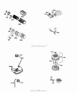 Diagrams Tecumseh Engine Parts