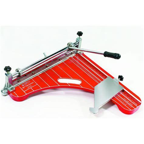ot vinyl tile cutter consolidated vinyl floor tile cutter tile design ideas 12 q