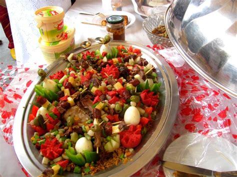 album photos les plus belles pr 233 sentations culinaires