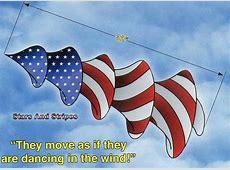 Windspinits, Money Makers Dist Houston, Tx