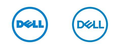 brand   logos  dell dell technologies  dell emc  brand union
