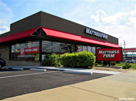 mattress firm sc track record recently closed transactions sambazis