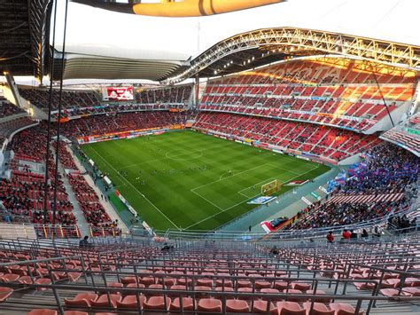 Stadium Toyota by 1000 Images About Stadium Afr As Oce On