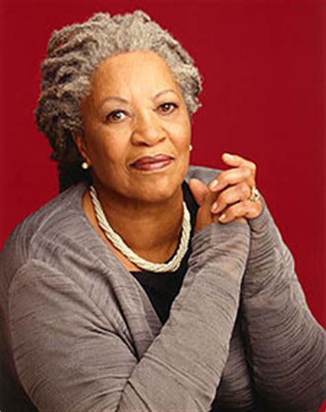 Toni Morrison Nobel Lecture in Literature (1993): Toni