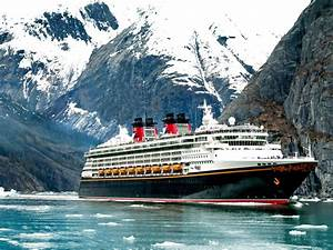 Every awesome thing that's new on your next Disney cruise