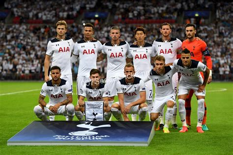 leicester  tottenham pick prediction preview