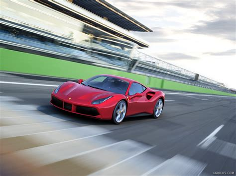 488 Gtb Hd Picture by 488 Gtb Background Hd Pictures