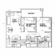 2 Bedroom Garage Apartment Bedroom Garage Apartment Floor Plans Online