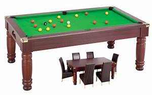 lovely table de salle a manger billard 4 billard table With billard table salle a manger