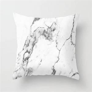 Kissen Für Couch : kissen f r die couch home pinterest couch kissen und marmor ~ Markanthonyermac.com Haus und Dekorationen
