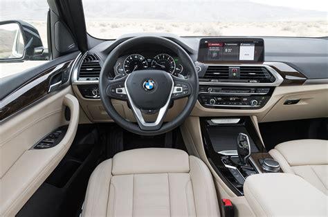 Bmw x3 2018 for sale. BMW X3 2018: Primera Prueba - Motor Trend en Español