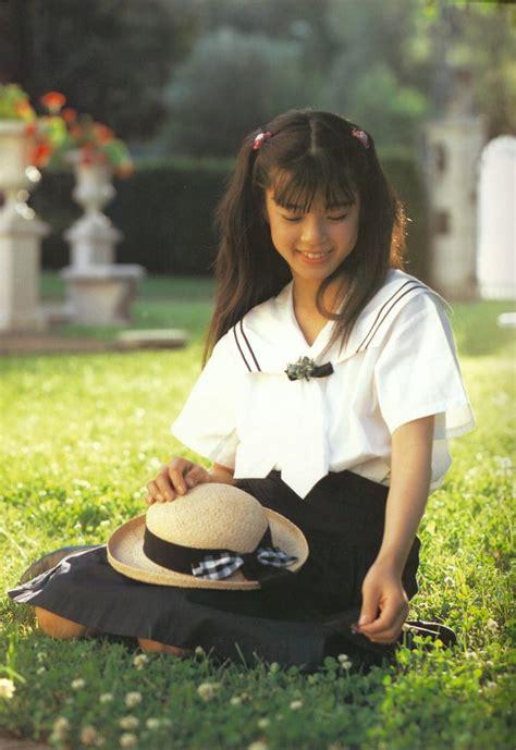 Nozomi Kurahashi Av Idol High Res Photo 109344