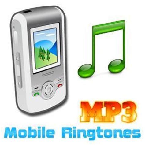 free ringtones for mobile mobile ringtones for free mobile mp3