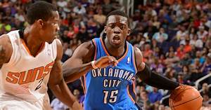 Report: Pistons Want To Include Reggie Jackson in ...