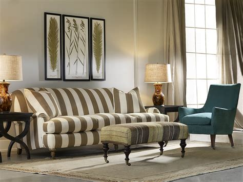 Furniture Sale by Year End Industries Upholstered Furniture Sale