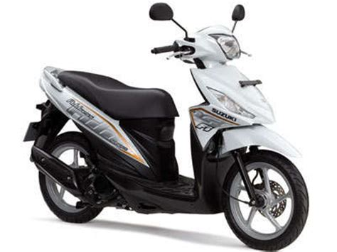 Suzuki Address Image by Suzuki Address For Sale Price List In The Philippines
