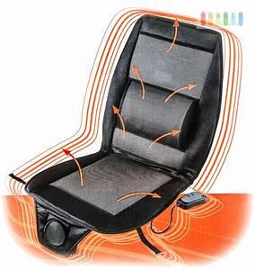 Sitzheizung Für Auto : sitzauflage sitzheizung massageauflage fernbedienung auto ~ Watch28wear.com Haus und Dekorationen