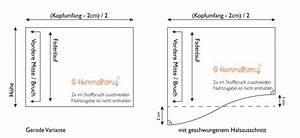 Tag Der Zeugung Berechnen : schnittmuster ~ Themetempest.com Abrechnung