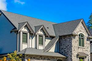 Increase the Value of Your Home with a New Roof - Samuel Ramey