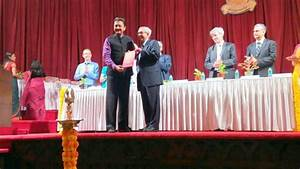 IATF National Congress and International Conference Held ...