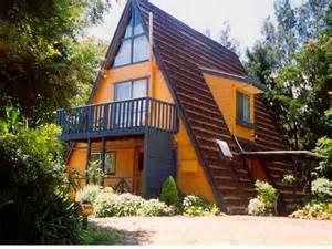 modern a frame house plans 22 modern a frame house designs you ll furniture home design ideas