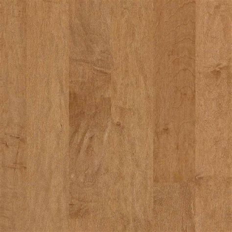Shaw Floors Hardwood Ironsmith Maple 5  Discount Flooring