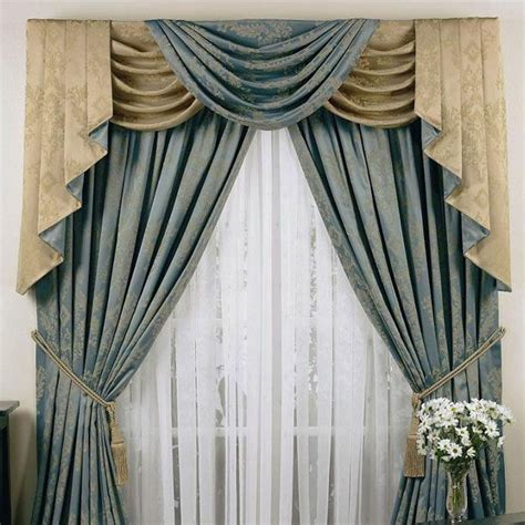 window treatments pin by deshotel on lovely furniture