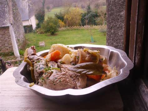cuisiner les restes de pot au feu recette avec viande de pot au feu 28 images salade et
