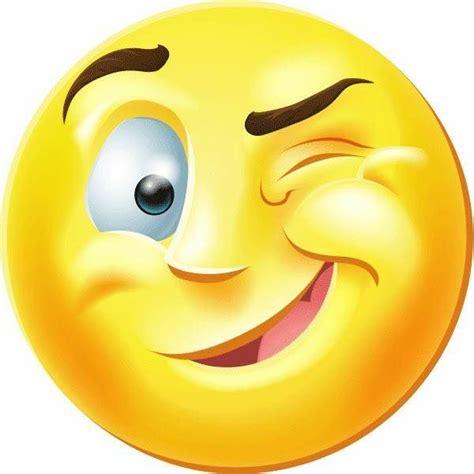Emoji Faces Images