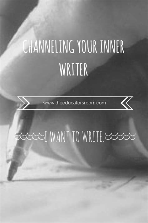 channeling   writer  images teaching