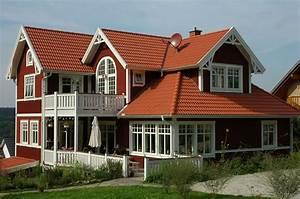 Schwedenhaus Bauen Erfahrungen : schwedenhaus galerie schwedenh user fotos schwedische ~ A.2002-acura-tl-radio.info Haus und Dekorationen